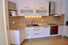 ikea küche sockelleiste ikea einbauküchen ziemlich ikea kuchen landhaus beras net for