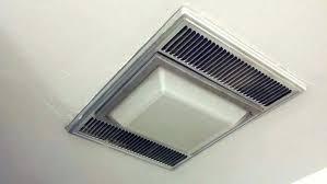 ultra quiet bathroom exhaust fan with light quiet bathroom exhaust fan remarkable astonishing whisper quiet