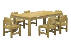 Preschool Kitchen Furniture Amazing Classroom Desks And Chairs With Desk And Chair Preschool