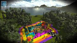 playground design playground design competition 2012