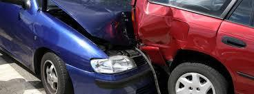 Car Insurance Port Charlotte Fl Auto Insurance Vehicle Coverage Jonesboro Ar