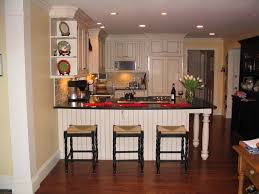 Kitchen Design On A Budget Kitchen Kitchen Ideas On A Budget Regarding Foremost Small
