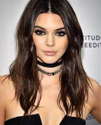 makeup artists in nyc 35 best kendall jenner makeup images on jenners