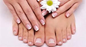 famous nails u0026 spa salon and spa in savannah ga