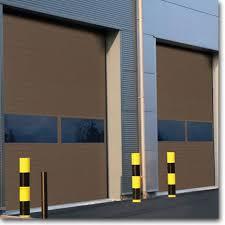 Hudson Overhead Door 28 Best Garage Door Before After Makeover Pictures Images On
