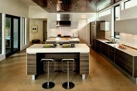 interior design kitchen photos kitchen cabinet hardware trends countertop kitchen styles cabinet