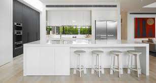 cabinets direct usa livingston nj cabinets and countertops in livingston nj cabinets direct usa