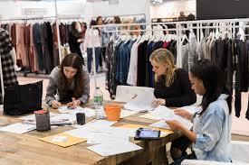 intermezzo collections ubm fashion