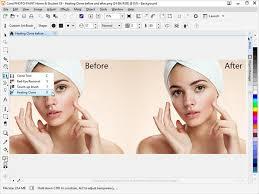 Ashampoo Home Designer Pro Opinie Coreldraw Home U0026 Student Suite X8 Sklep Vebo Pl