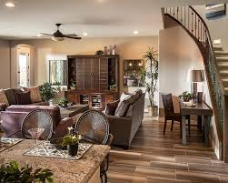 comfortable furniture for family room alluring traditional interior with modern furniture comfortable