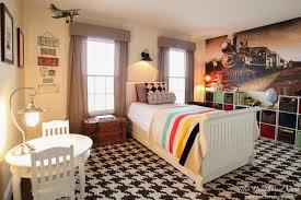 train themed bedroom train themed bedroom ideas home interior design
