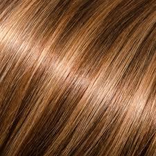 How To Make A Halo Hair Extension by Full Head Human Clip In 6 10 Dark Chestnut Medium Ash Buy Full