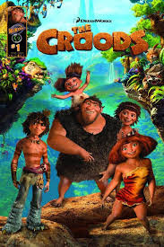 film animasi keren buat yang suka film animasi the croods bisa jadi pilihan kamu nih