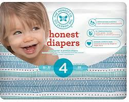 amazon 30 off books black friday amazon save an extra 30 off honest baby diapers