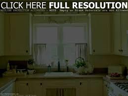 Kitchen Curtains Ideas Modern Bathroom Engaging Kitchen Window Curtains Ideas Funky Home Red