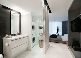 bathroom laundry ideas image of bathroom laundry room combo floor plan laundry