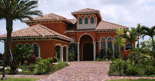 my dream home in florida ideas for my dream home pinterest