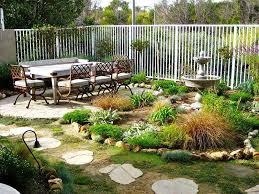 small backyard patio designs best designs small backyard ideas photos jburgh homes small
