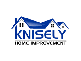 home improvement design ideas pretentious idea home improvement logo design start your home
