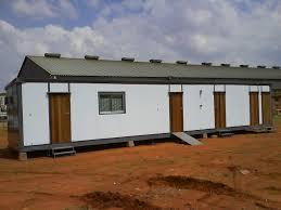 Prefab Buildings Prefab Buildings Schools Homes Accommodation Manufacturer Supplier