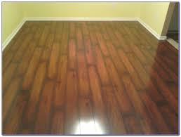 African Mahogany Laminate Flooring Denata U2013 Page 246 U2013 Home Design Ideas