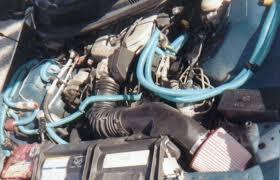 1995 camaro colors roy s camelion