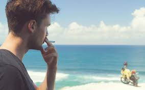 Purple Flag Beach Thailand Has Banned Smoking On Its Beaches U2013 Should Britain Do The