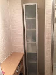 Camera Per Ragazza Ikea by Lillangen Ikea Finest Kitchen Cabinet For The Bathroom With