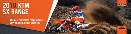 gear 4 home ktm motorcycle dealer