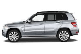 mercedes suv reviews 2011 mercedes glk class reviews and rating motor trend