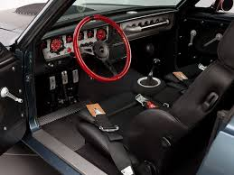 ring brothers mustang for sale brothers 1966 mustang from sema is for sale