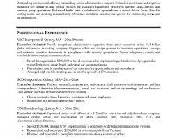 resume ceevee best free online resume builder or cv creator best