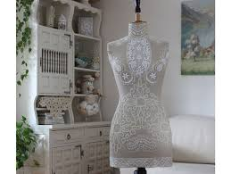 Shabby Chic Decorating by 10 Shabby Chic Decorating Ideas Craftriver