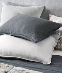 bianca lorenne cela bedcover mckenzie u0026 willis