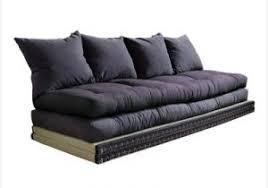 canapé d angle pour petit espace canapé d angle convertible petit espace meilleurs choix petit