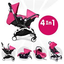 strollers for babies get cheap strollers babies aliexpress com alibaba