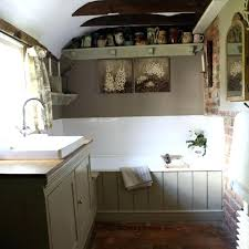 country home bathroom ideas country home bathroom ideas northlight co
