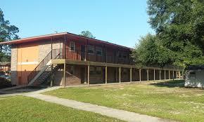 northeast gainesville fl apartments for rent forest u0026 village green