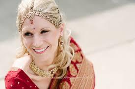 indian weddings in st louis saurabh st louis indian wedding st louis wedding and