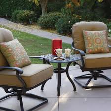 Small Outdoor Table by Top Rated Best Small Patio Furniture Sets Ultimate Patio