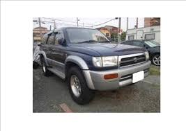 listing all models for toyota api nz auto parts industrial nz