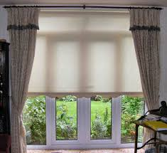 Patio Doors With Windows That Open Roller Shades For Sliding Glass Doors Horizontal Blinds