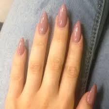 acrylic nails u2013 33 best acrylic nails acrylics makeup and