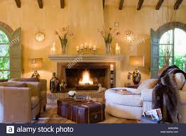 articles with spanish style living room decorating ideas tag amazing spanish living room design ideas full size of living spanish living room vocabulary full