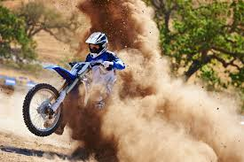 motocross bikes yamaha the dirt bike guy 2014 yamaha yz450f chaparral motorsports