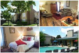 1 bedroom apartments gainesville best of 1 bedroom apartments for rent in gainesville fl one the 5 best 1 bedroom apartments in dallas you can rent right now for