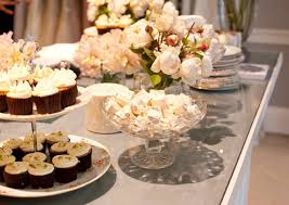 a winter high tea with collette dinnigan to launch l u0027amant