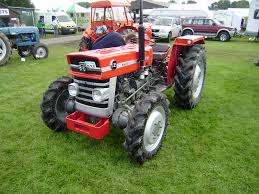 owners manual for 235 massey ferguson 33 best massey ferguson tractors images on pinterest farming