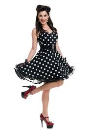 pin up sailor costume spirit halloween 50s costumes kids and adults 50s costumes 940 u0027s theme