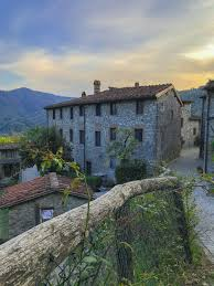hotel borgo giusto 17th century tuscan village turned luxury
